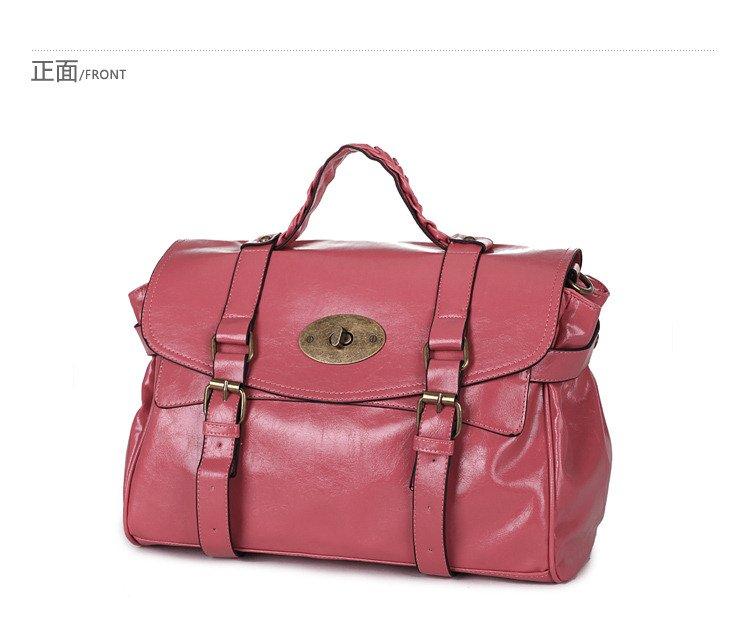 сумки женский недорогие в москве из искуственной кожи - Сумки.