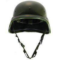 Защитный спортивный шлем PASGT M88