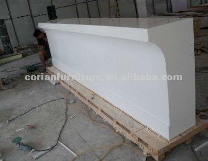 corian acrylique solide surface moderne table basse table manger id de produit 60380542217. Black Bedroom Furniture Sets. Home Design Ideas
