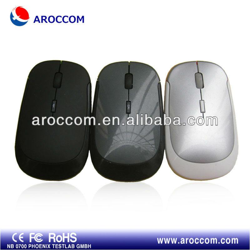 mini mouse for jite