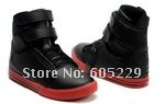 cheap men's fashion shoes, skate board shoes, high quality, best service, prompt delviery and free shipping