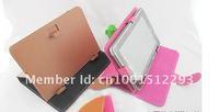 Чехол для планшета OEM coloful 7/7/tablet pc