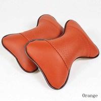Ортопедическая подушка для автомобиля 2 4 /00203/2