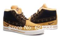 Мужская обувь для ходьбы 2013 new dermis design brand nike sports shoes men's athletic shoes running shoes low price, factory outlets 39-44