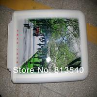 Цифровой принтер YueDa YD /4880c DX5 YD-4880C
