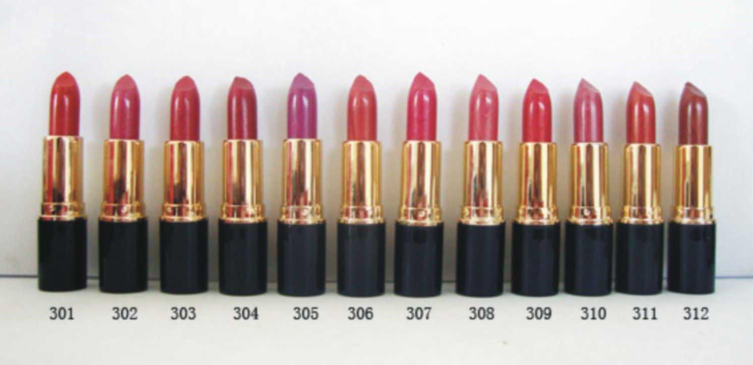 1273653048052 hz myalibaba web9 2072 - lipstick colors