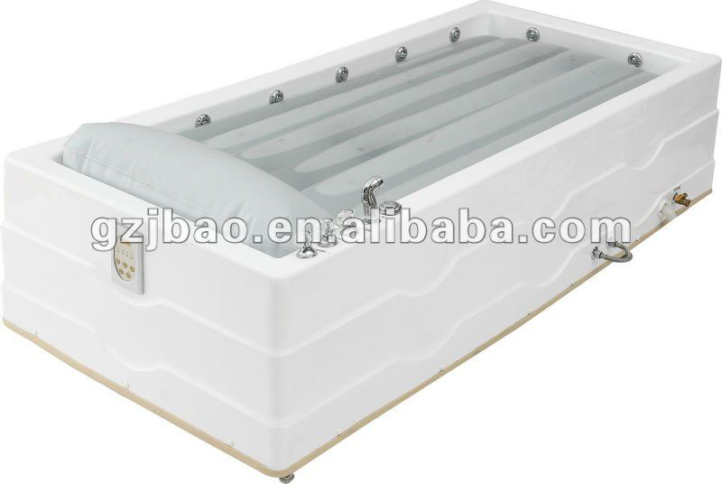 Vertical Hot Sale Chinese Herbal Medicine Sauna Steam Day Spa equipment for sale (JB-3005)