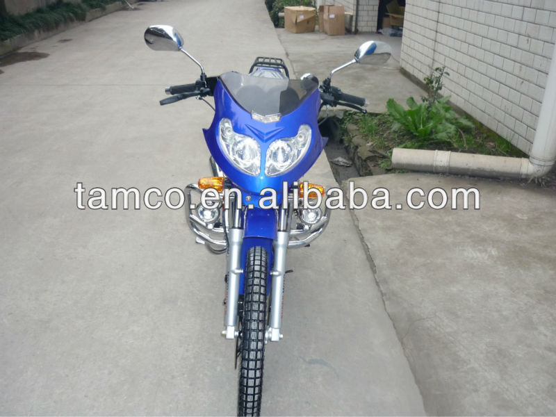 T200-TITAN 2013 cheap new racing motorcycles 125cc