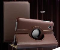 Чехол для планшета For Samsung 360 PU Samsung Galaxy Tab 2 7 P3100 P3113 For Samsung Galaxy Tab 2 7.0 P3100 P3113