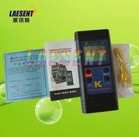Прибор для измерения температуры Digital Thermometer AZ-8801 Drop Shipping Support