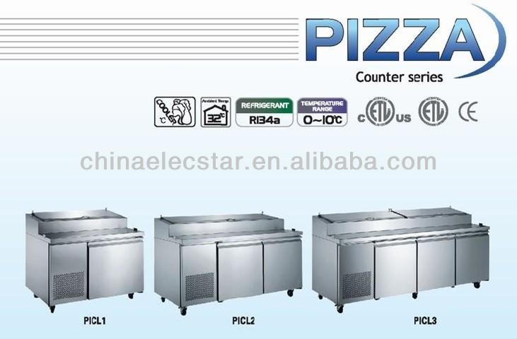 pizza counter.jpg