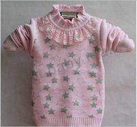 Куртки Сделано в Китае E-090508