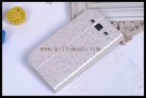 Leather mobile case 954@diamand leather mobile case118  (3)#GM-DMC-1300029!