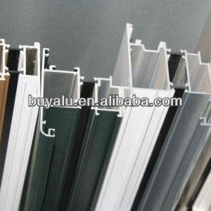 Aluminum-Door-and-Window-Profile