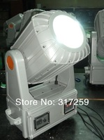 Outdoor Change Color Searchlight 300W Beam Effect Lighting in stage equipment(fixed type)