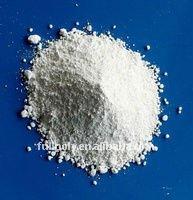 Anatase_Titanium_dioxide_v0_jpg_200x200.jpg