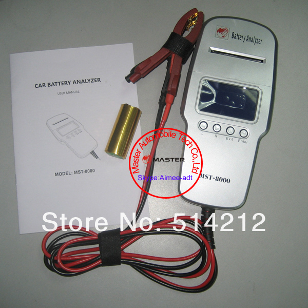 Digital battery tester and analyzer with printer mst-8000 6.jpg