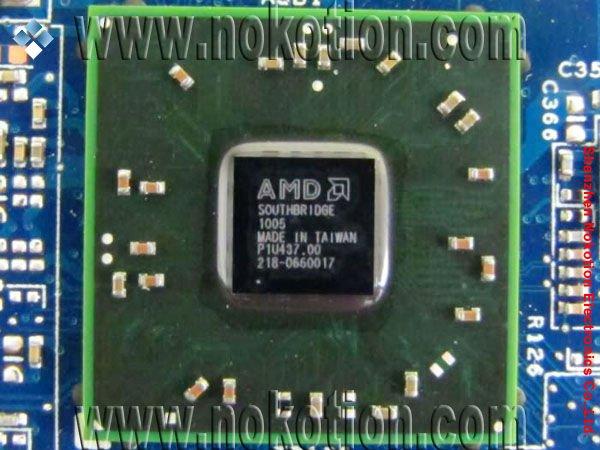 Amd M880g With Ati Mobility Radeon Hd 4250 скачать драйвер - фото 11