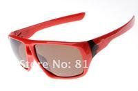 Темные очки Oky отправка