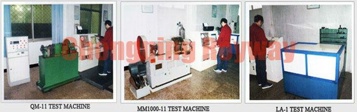 Digital and analog display speedometer motorcycle for honda