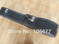 Гитара Guitar Hardcase In Black for 41 or 42 Inch Acoustic Guitar or Acoustic Electric Guitar * * Not Sold Separately