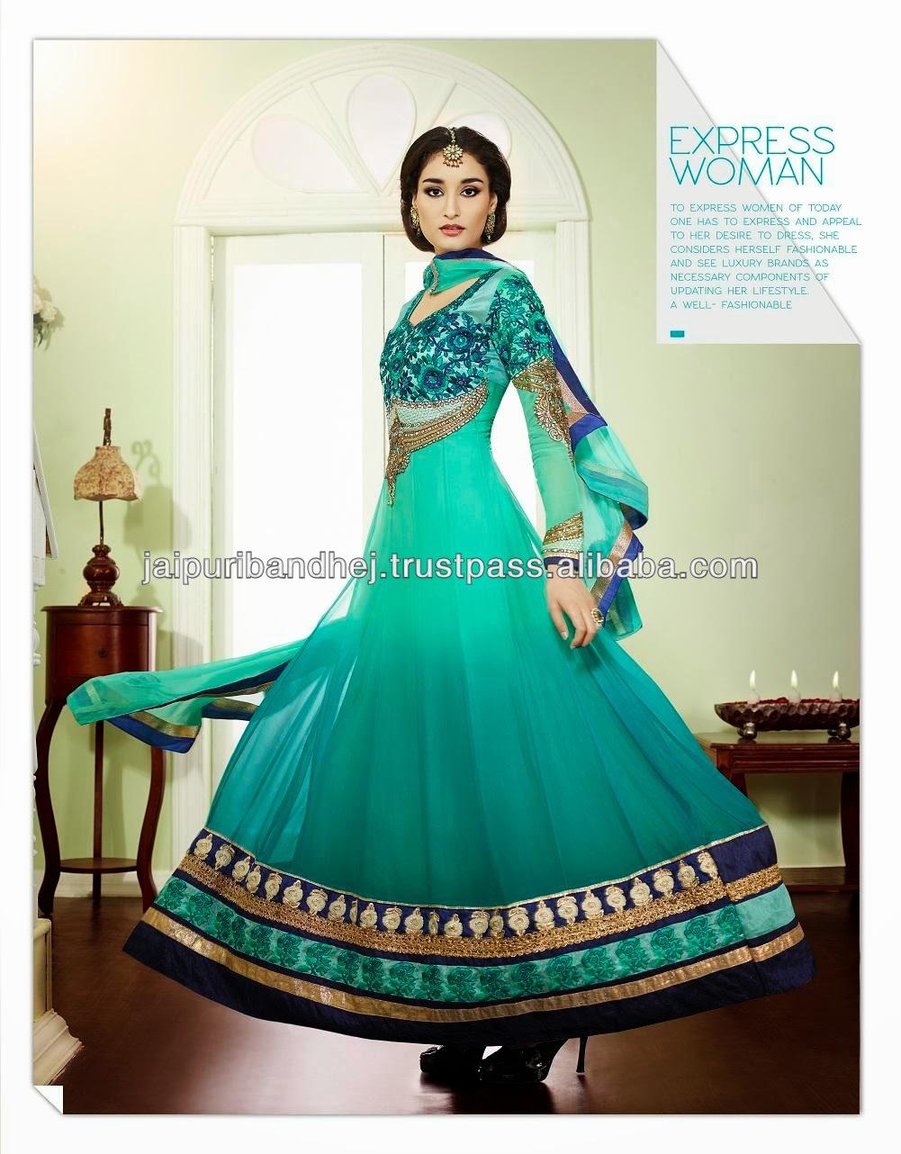 Ladies Dress Suits Design Ladies Salwar Kameez Suits