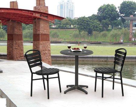 비스트로 나무 테이블-접는 테이블 -상품 ID:359944234-korean.alibaba.com