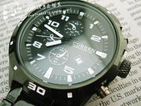 Наручные часы Other 3 8021