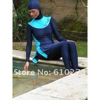 Отдельная одежда love.qi ls159m
