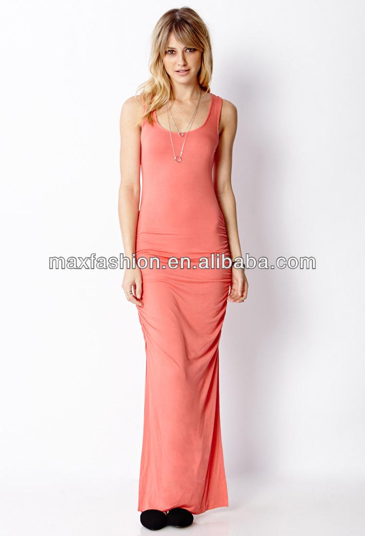 Night Dresses For Men 52