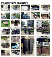 Садовый набор мебели DYBAR-D3208, DANYA Garden Bar Set, Bar Stools & Tables, Outodor Bar Set, Outdoor Furniture, Patio Furniture