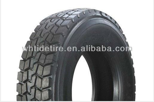 tire distributors canada