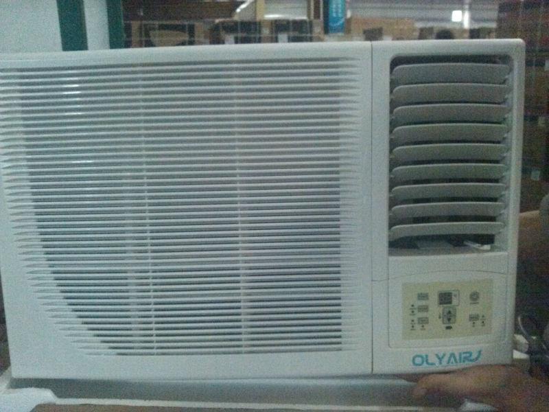 High efficiency erp 12000btu inverter used air conditioner for Climatiseur mural 12000 btu