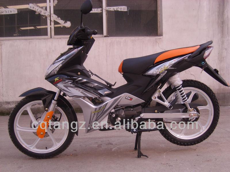 2014 Hot Mini Motorcycle Mini Motorbike