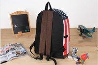 Дорожная сумка Handmade