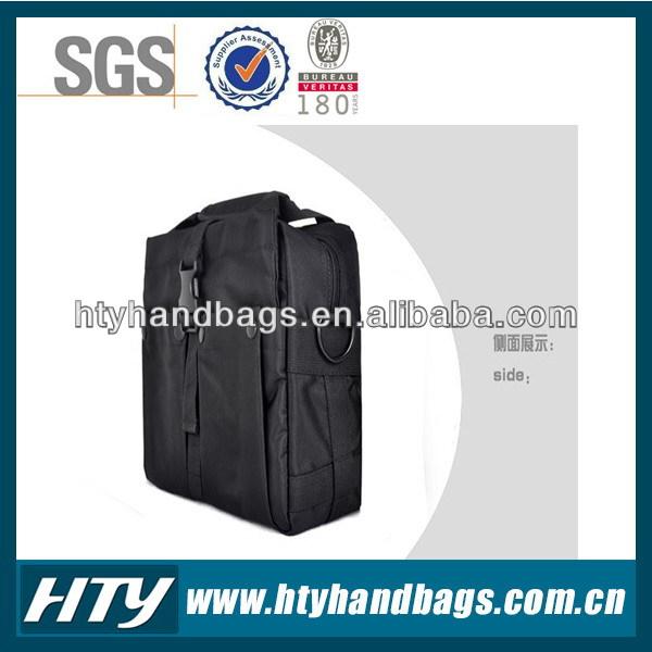 video camera bags%HTY-D-002!xjt#03