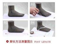 Мужские кроссовки 100% OxhideHealthy & &