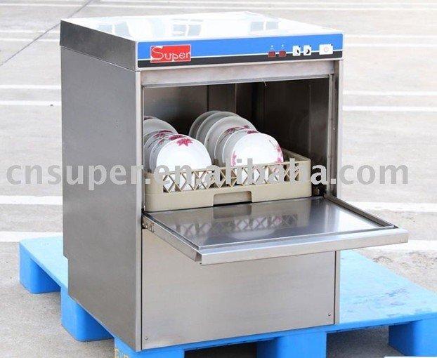 Dishwasher Countertop Type Dishwasher Csg-50 - Buy Compact Dishwasher ...