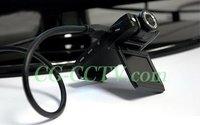 """Автомобильный видеорегистратор 1440x1080p 15FPS Portable Car DVR w/2.0"""" LCD 270 Degrees Rotation/2-LEDs Light"""