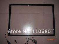 Alibaba Express economy led sign YL/ (30*40cm)  Acrylic LED DISPLAY BOARD  dvertising led panel