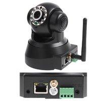 Камера наблюдения easyn/ip Wifi P/T, dropshipping S63B