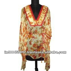 Latest Fashion kaftan for women
