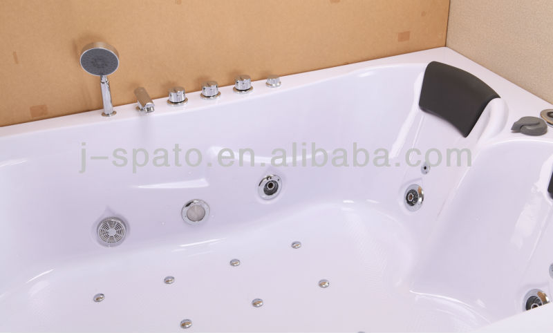 Luxury Furniture For Bathroom Massage Bathtub Support Bulk buy from China With Cheap Price