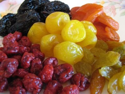 sweet mixed dried fruit/fruit/dates/goji cherry/raisin /pineapple /mango for organic food