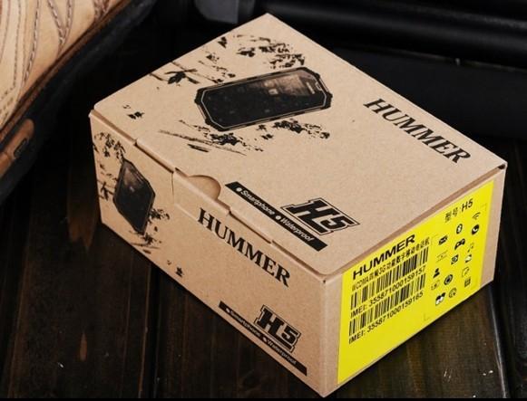 2014-Hummer-H5-3G-Smartphone-4-0-Capacitive-Screen-IP67-Waterproof-Shockproof-Dustproof-512M-RAM-4G (5)