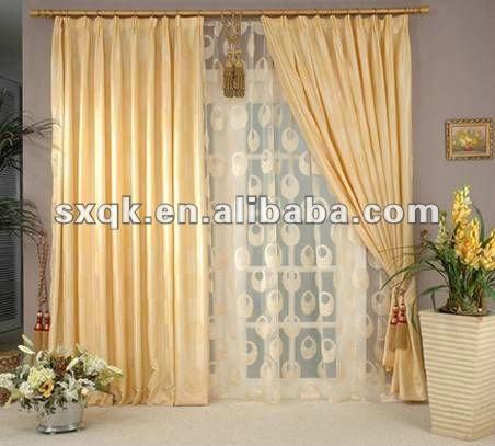 Window curtain,decorative curtain,sheer curtain