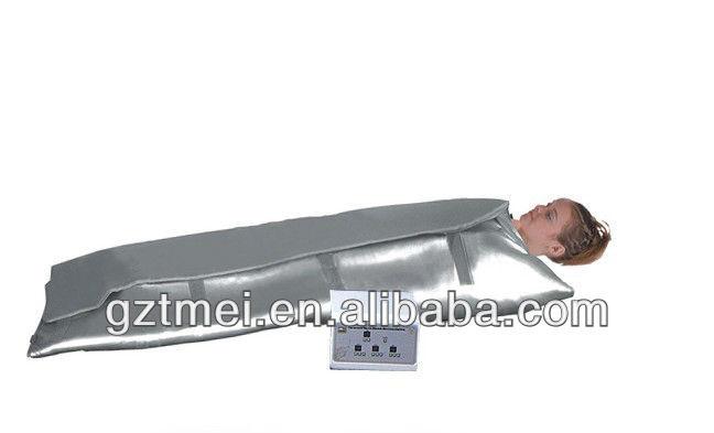 3_ozones_far_infrared_body_slimming_sauna.jpg