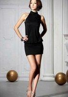 Вечернее платье rose sexy backless dresses, small formal dresses, hot sale