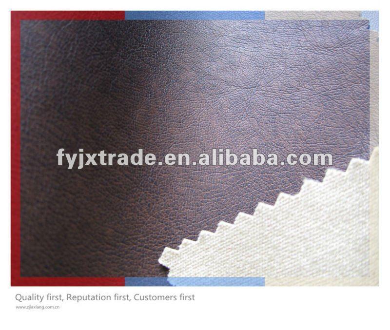 clothing leather fabric