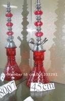 Курительная трубка Oudi 8007 OD8007
